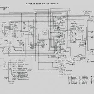 2006 Honda Ridgeline Trailer Wiring Diagram - 2008 Honda Ridgeline Battery Cable Wire Harness Diagram Wire Center U2022 Rh 66 42 74 58 2i