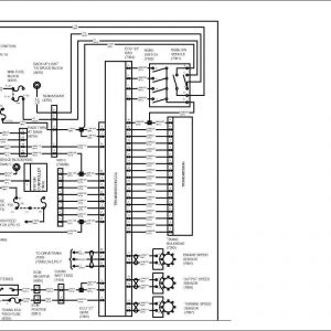 2006 international 4300 wiring diagram | free wiring diagram 2006 international truck electrical diagrams 2006 international truck wiring diagram