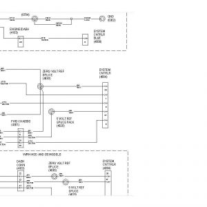 2006 International 4300 Wiring Diagram | Free Wiring Diagram