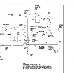 2006 International 4300 Wiring Diagram - Wiring Diagram International the Wiring Annavernon Harness Dt466 Turbo Full Size 12r