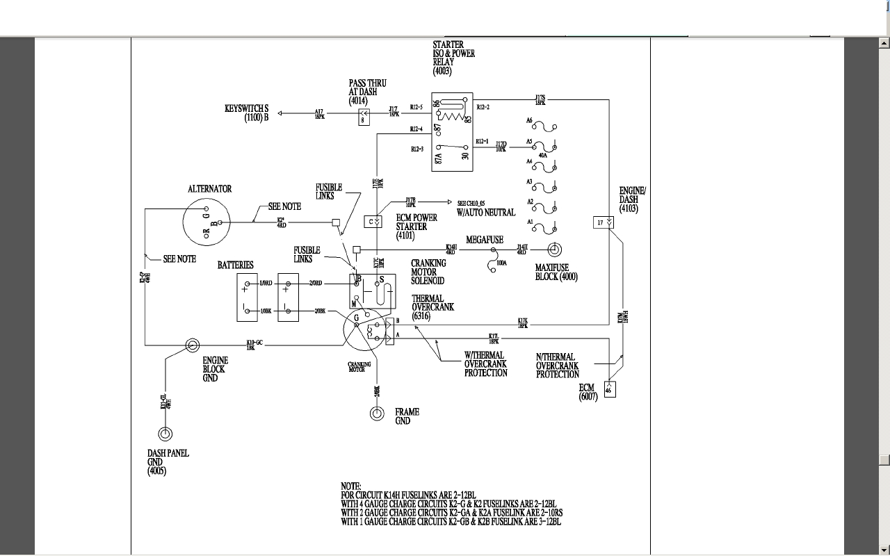 2006 international 4300 wiring diagram | free wiring diagram 2008 international 4300 wiring diagram international 4300 engine diagram