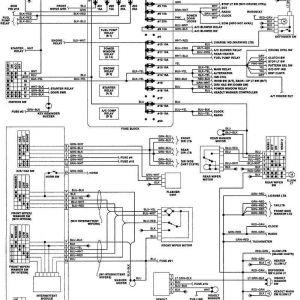 2006 isuzu Npr Wiring Diagram | Free Wiring Diagram