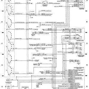 2006 isuzu Npr Wiring Diagram - Wiring Diagram for isuzu Npr Fresh 0900c E6a In Transmission Wiring Diagram B2network 15n