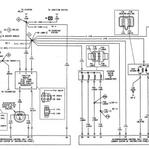 2007 jeep liberty trailer wiring diagram 2006 jeep wrangler ignition wiring diagram | free wiring ...