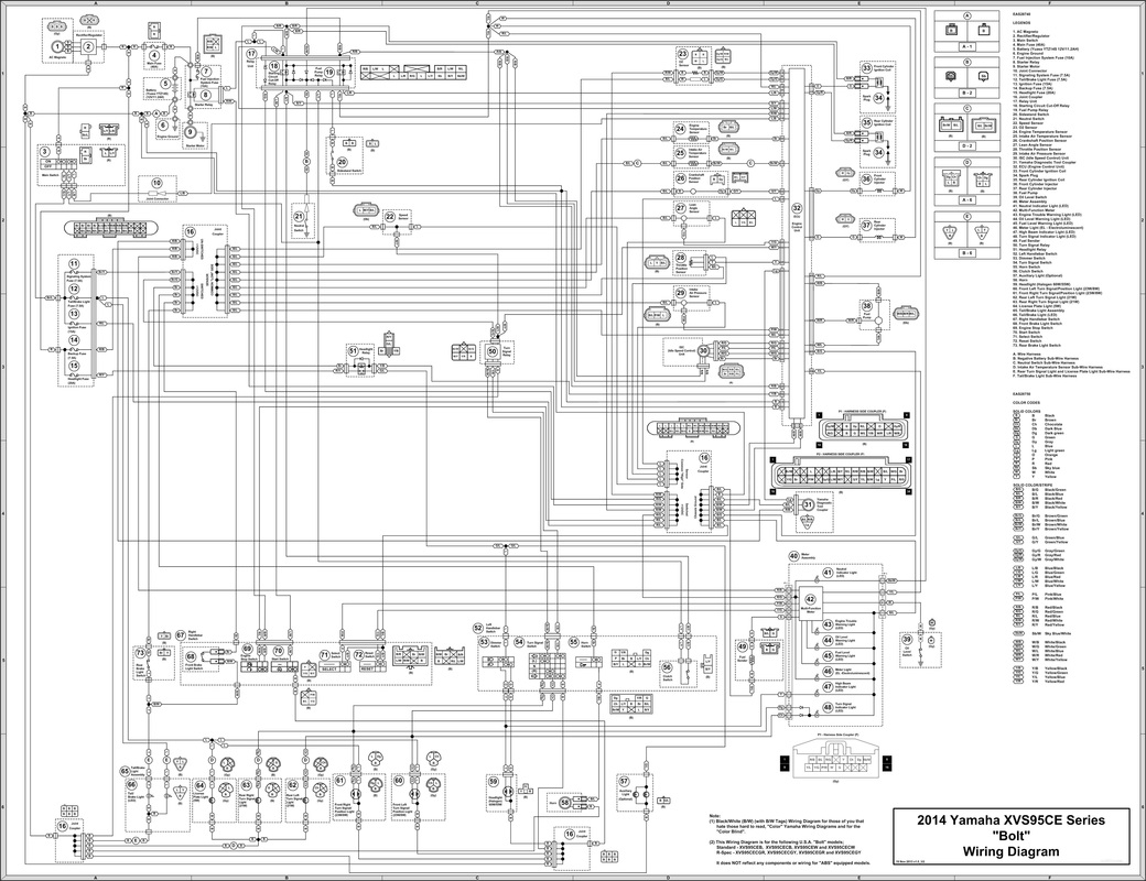 2006 jeep wrangler wiring diagram