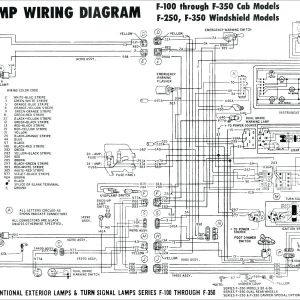 2006 Jeep Wrangler Wiring Diagram - Jeep Grand Cherokee Ac Wiring Diagram Best 1998 Jeep Grand Cherokee Brake Light Wiring Diagram Fresh 14o