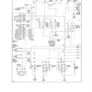 2006 Nissan Frontier Trailer Wiring Diagram - Nissan Titan Trailer Wiring Diagram Book Trailer Wiring Diagram Nissan Titan Valid Trailer Wiring Diagram 3f