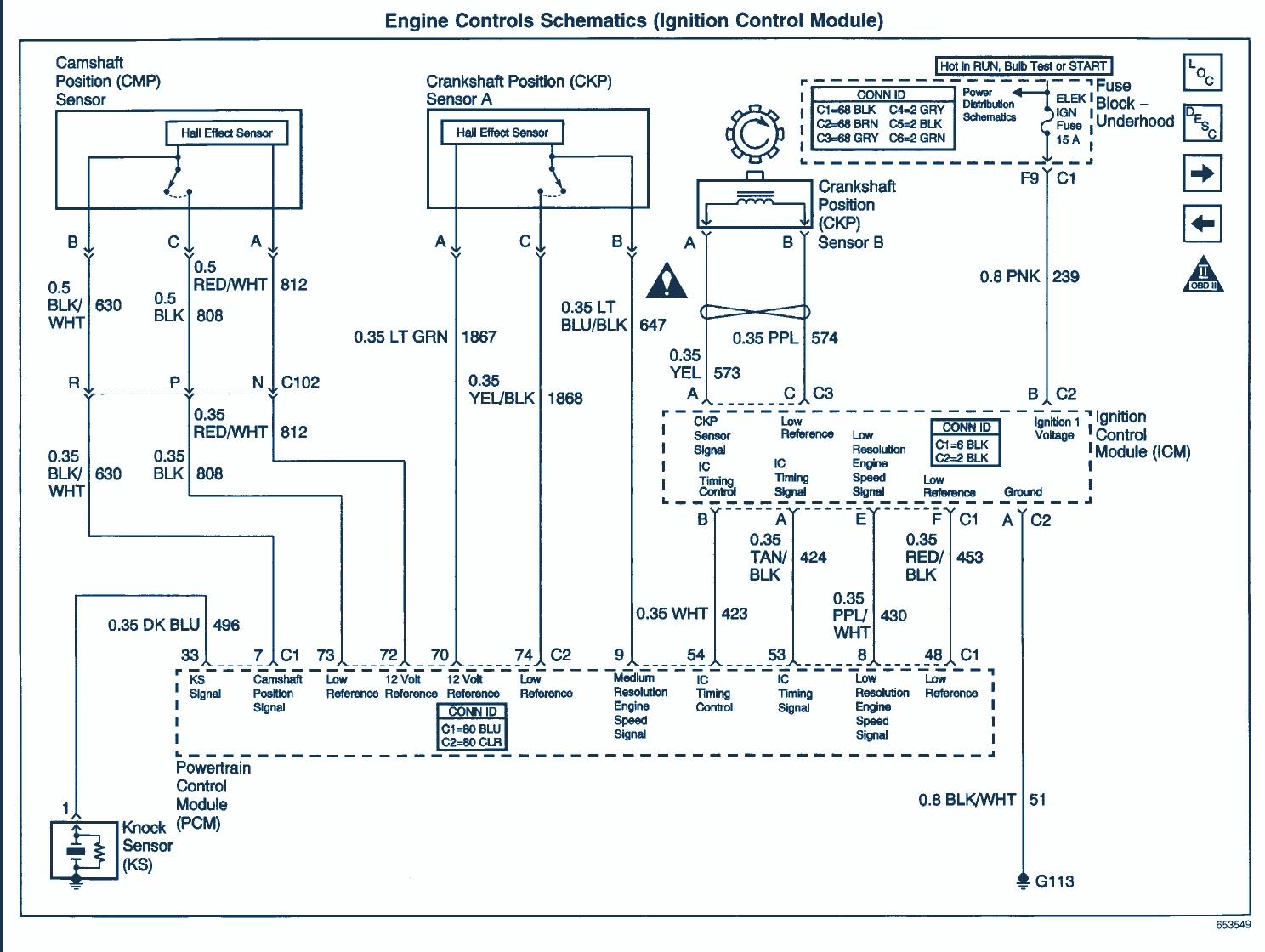 stereo wiring diagram pontiac grand prix wiring diagram g11 2006 Pontiac Grand Prix Ignition Wiring Diagram