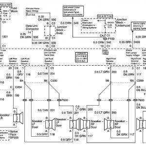 2007 chevy silverado classic radio wiring diagram | free ... 2007 chevy silverado door lock diagram 2007 chevy silverado wiring harness diagram
