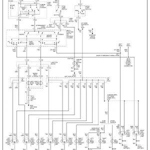 2007 Dodge Ram 1500 Brake Light Wiring Diagram | Free ...