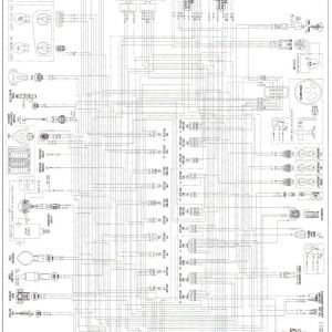 2007 Polaris Ranger 700 Xp Wiring Diagram - 2007 Polaris Ranger 700 Xp Wiring Diagram Download Polaris Ranger Wiring Diagram Unique 2007 Polaris 17k