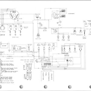 wiring diagram for 2007 polaris xp 700 ranger carbonvote mudit blog \u20222007 polaris ranger 700 xp wiring diagram free wiring diagram rh ricardolevinsmorales com
