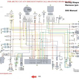 2007 Polaris Ranger 700 Xp Wiring Diagram - Wiring Diagram 21 2007 Polaris Ranger 700 Xp Wiring Diagram Picture Wiring Diagram for 2005 2q