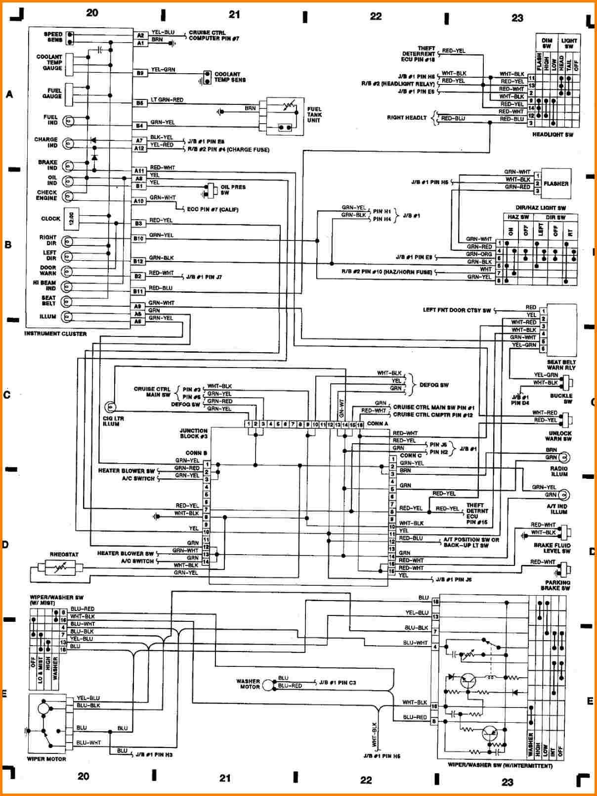 2000 toyota corolla engine diagram diagram  2005 toyota tundra radio wiring diagram full version hd  2005 toyota tundra radio wiring diagram