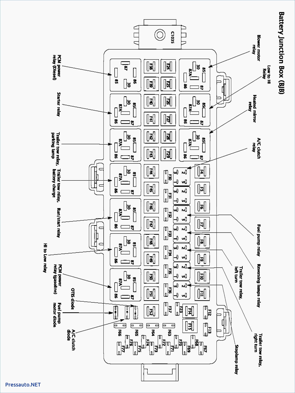 2008 ford f350 wiring diagram Collection-2008 ford F250 Super Duty Fuse Panel Diagram Elegant 2008 ford F350 Fuse Box Diagram F550 4-f