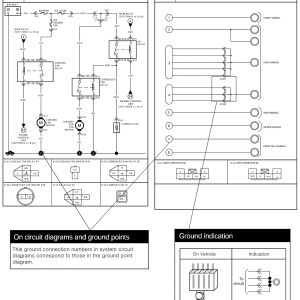 2008 Impala Wiring Schematic - 2006 Chevy Impala Wiring Diagram Collection Fig 13 S 18t