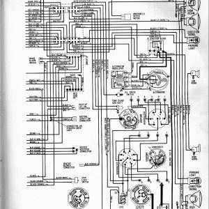 2008 Impala Wiring Schematic - Impala Wiring Diagram Example Electrical Wiring Diagram U2022 Rh Huntervalleyhotels Co Cheetah Diagram Impala Art 9b