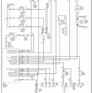 2009 Chevy Malibu Wiring Schematic - Lance Camper Wiringgram to Pluggrams Harness Harley 840x1034 In 2008 Chevy Malibu Wiring Diagram 14p