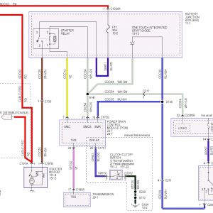 2009 ford escape wiring diagram - 2003 ford escape wiring diagram wiring  diagram rh videojourneysrentals 2012