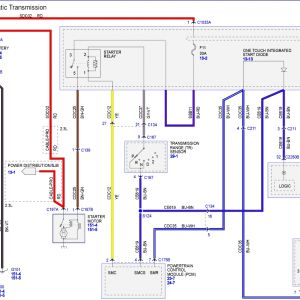 2009 ford escape wiring diagram - 2011 ford escape radio wiring diagram ford  focus wiring diagram