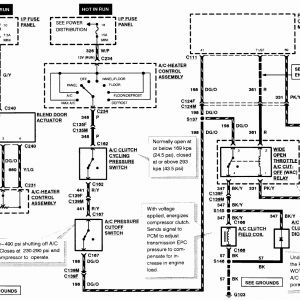 2009 ford Escape Wiring Diagram - Full Size Of Wiring Diagram 2009 ford Ranger Wiring Diagram Unique 2006 ford Escape Wiring 15n