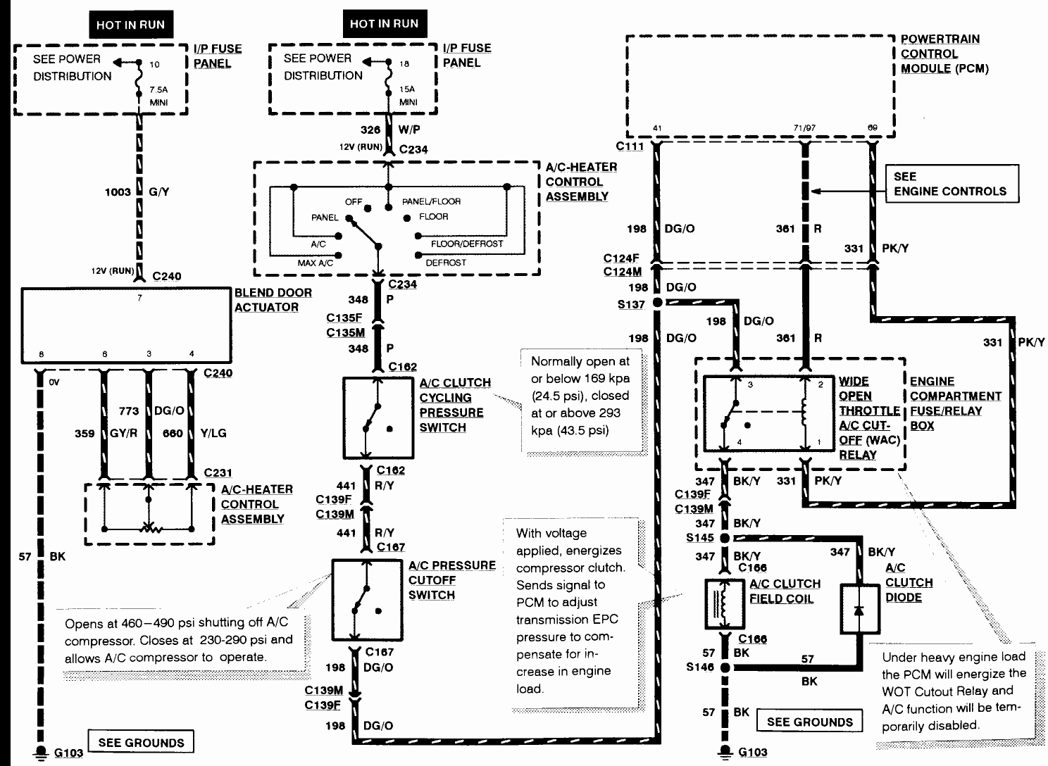 2009 ford escape wiring diagram - full size of wiring diagram 2009 ford  ranger wiring diagram