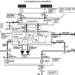 2010 F150 Wiring Schematic - 1997 ford Truck Wiring Diagram Wiring Diagram U2022 Rh Tinyforge Co ford Explorer Wiring Diagram 1997 10s