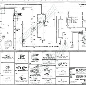 2010 F150 Wiring Schematic - Full Size Of Wiring Diagram Wiring Diagram ford Radio Harness Factory Cargo Light Truck Enthusiasts 1a