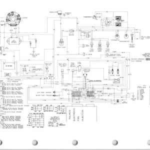 2011 Polaris Rzr 800 Wiring Diagram | Free Wiring Diagram on