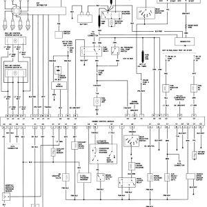 2012 Dodge Ram Wiring Diagram - 1986 Dodge Truck Wiring Diagram Wire Center U2022 Rh 66 42 74 58 1995 Dodge Ram 10g