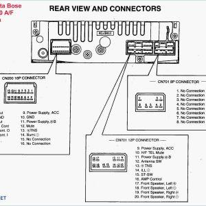 2012 Nissan Versa Radio Wiring Diagram - Nissan Versa 2011 Fuse Box Diagram Autos Post Wire Center U2022 Rh Dronomap Co Nissan Rogue Radio Wiring Nissan Radio Wiring Color Code 12b