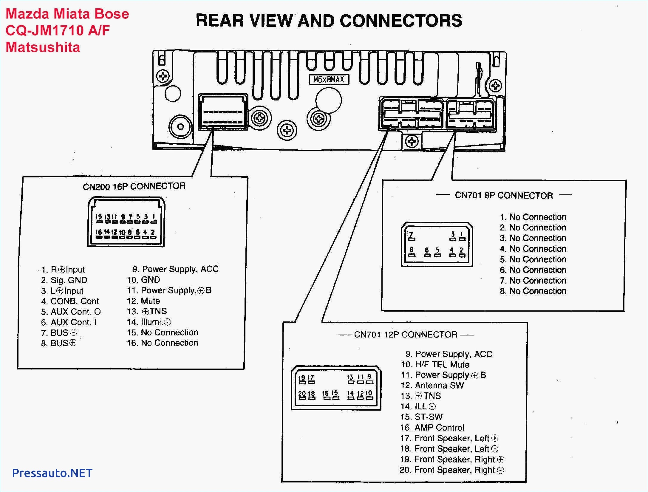 2009 Nissan 370z Fuse Box Diagram