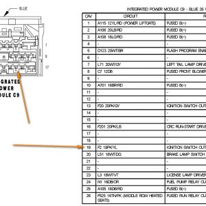 2013 Chrysler 200 Radio Wiring Diagram - Chrysler Sebring Radio Wiring Diagram On Chrysler 300 touring Radio Rh Caribcar Co 13r