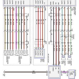 2013 ford F150 Radio Wiring Diagram - 2013 ford F150 Radio Wiring Diagram Download ford F150 Wiring Diagrams New 2008 ford F150 13g