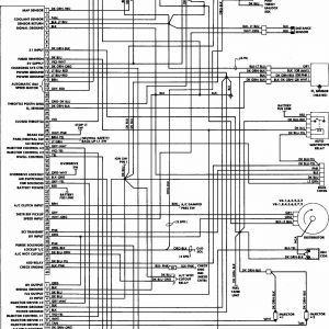 2014 Dodge Ram Wiring Diagram - 1995 Dodge Ram 1500 Transmission Wiring Diagram Fresh 2003 Dodge Ram 1500 Engine Diagram 2014 Cummins 4o
