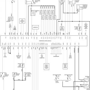2014 Dodge Ram Wiring Diagram - 2004 Dodge Ram 2500 Wiring Diagram Repair Guides Wiring Diagrams Autozone Incredible 2006 Dodge Ram 13j