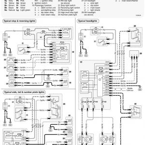 2014 ford focus wiring diagram - ford focus mk2 wiring diagram fitfathers  me best deltagenerali for