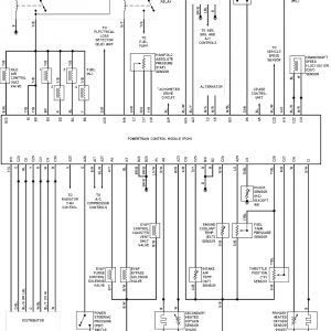 2014 Honda Accord Wiring Diagram - Honda Crv Wiring Diagram Best Honda Crv Wiring Diagram 2013 Honda 1994 Honda Accord Wiring 16q