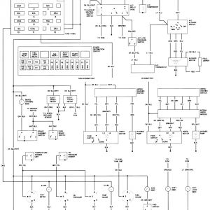 2014 jeep wrangler wiring diagram - 1999 jeep wrangler ecu schematic 28  images 2011 liberty throughout