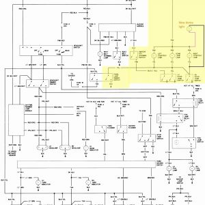 2014 Jeep Wrangler Wiring Diagram - 2014 Jeep Wrangler Wiring Diagram Full Size Wiring Diagram 2010 Jeep Wrangler Wiring Diagram 11k