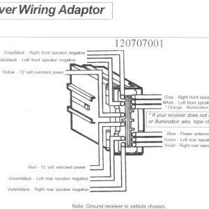 2014 Mitsubishi Lancer Radio Wiring Diagram - 2002 Mitsubishi Lancer Es Engine Diagram Wiring Diagram • attractive Mitsubishi Eclipse Wiring Harness Diagram 19a