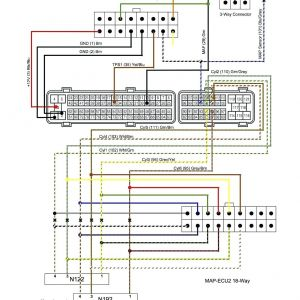 2014 Mitsubishi Lancer Radio Wiring Diagram - 98 Audi A4 Stereo Wiring Diagram Refrence Wiring Diagram Archives Noodesign 2c