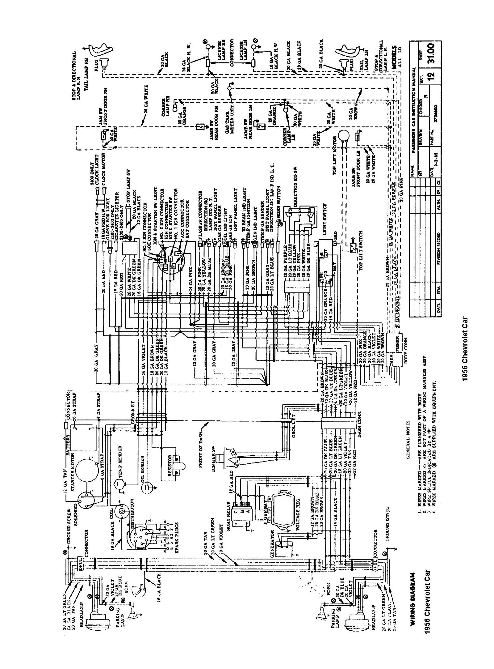 2015    Chevy       Silverado       Wiring       Diagram      Free    Wiring       Diagram