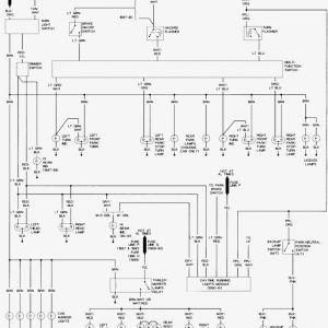 2015 F150 Wiring Schematic | Free Wiring Diagram