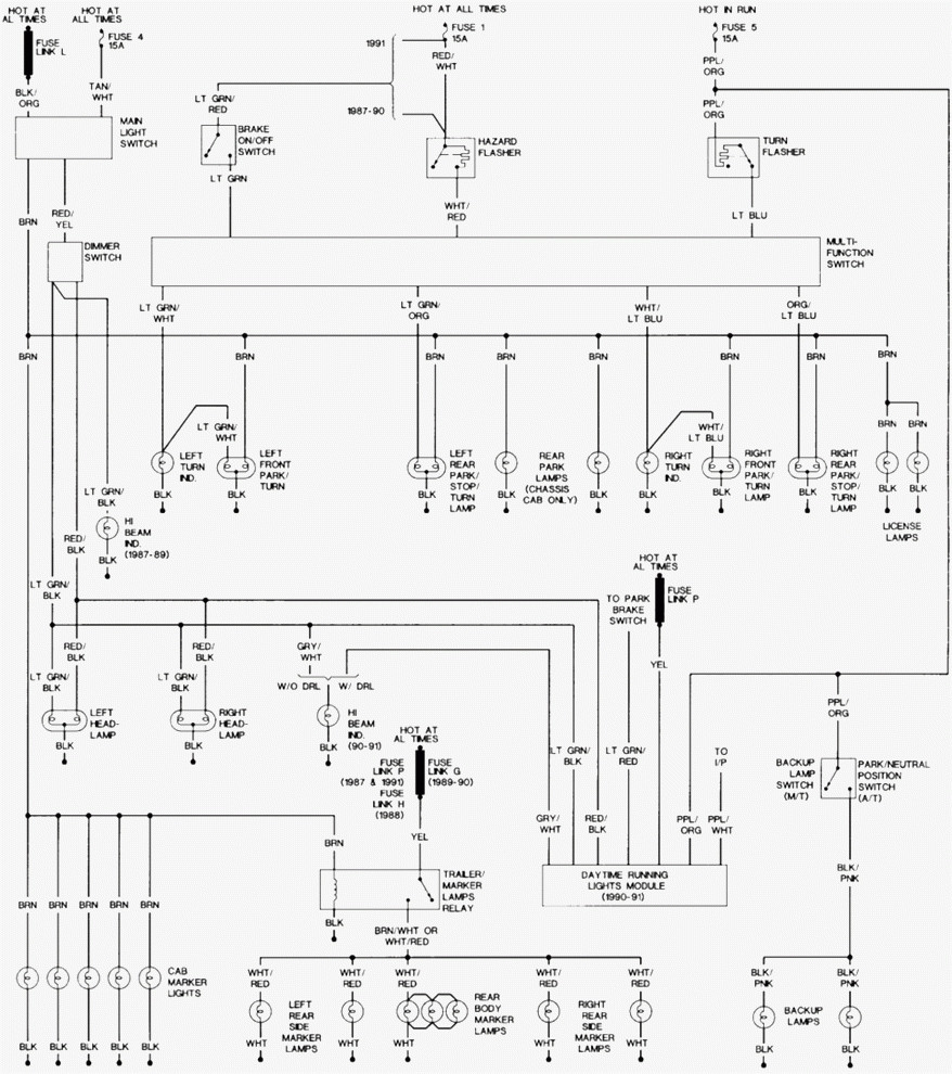 2015 f150 wiring schematic Download-2015 f150 tail light wiring diagram wire center u2022 rh girislink co 1977 Ford 351M F150 Wiring Diagram 1977 Ford 351M F150 Wiring Diagram 6-k
