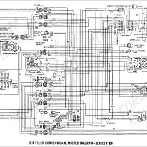 2015 F150 Wiring Schematic - 2015 ford F 350 Wiring Diagram Gallery 12p