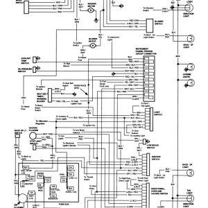 2015 F150 Wiring Schematic - Wiring Diagram 2015 F150 Auto Electrical Wiring Diagram U2022 Rh Focusnews Co 2015 F150 Headlight Wiring Diagram 2015 Gmc Wiring Diagram 14g