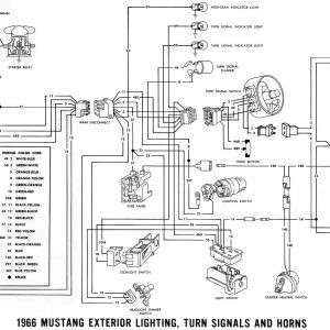 2015 Mustang Wiring Diagram - Mustang Documents Wiring Diagrams 2014 Mustang V6 Autos Weblog Wire Center • 9t