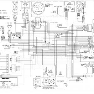 2015 Polaris Rzr 900 Wiring Diagram - 2002 Polaris Sportsman 700 Parts Diagram Best Excellent Polaris Ranger 700 Wiring Diagram S Electrical 20c