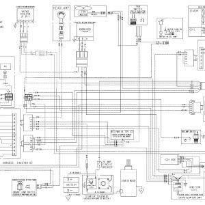 2015 Polaris Rzr 900 Wiring Diagram - 2015 Polaris Rzr 900 Wiring Diagram Download Polaris Wiring Diagram Wire Center U2022 Rh Wattatech 9s
